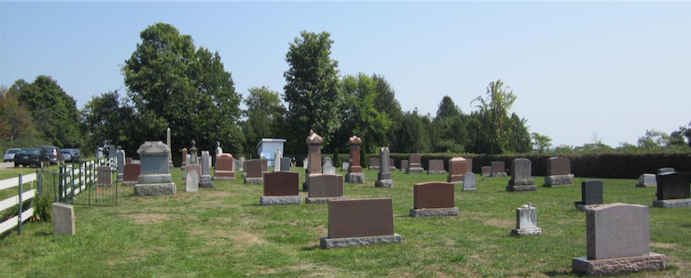 cemetary_.png