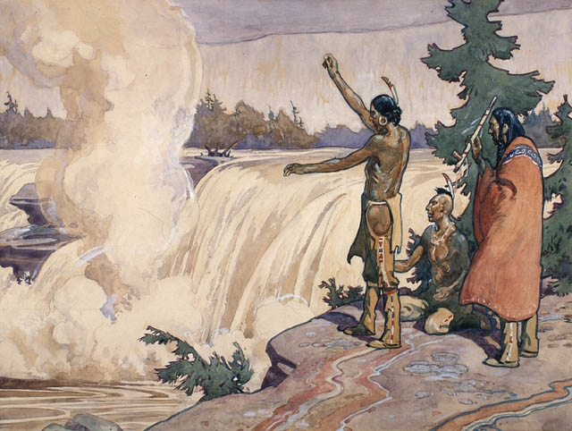chaudiere_falls_anishinabe_ceremony_painting.jpg