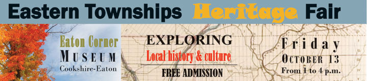 eastern-townships-heritage-fair_qahn-website-banner.jpg