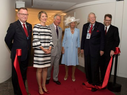grand_opening_of_the_new_canadian_history_hall.jpg