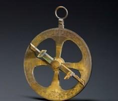 Nouvelle exposition sur Samuel de Champlain au Musée canadien de l'histoire !