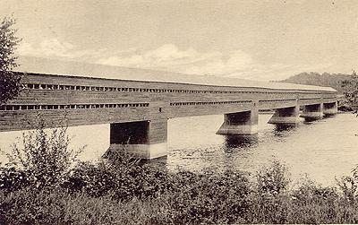 Gracefield, 1930s
